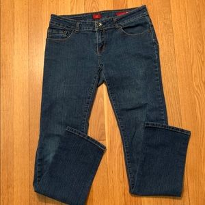 Express X2 Jeans